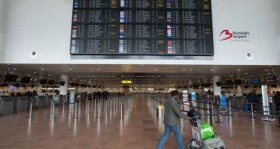 كيف يواجه الأوربيون انتهاكات شركات الطيران والسياحة حقوق الزبائن؟