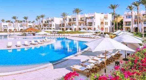 مستثمرون يطلبون التوسع بانشاء فنادق في الساحل الشمالي لتلبية زيادة الطلب