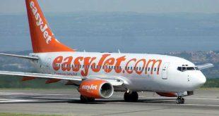 إيزي جيت تفتح قاعدة في مطار فارو جنوب البرتغال وتراهن على إستئناف السياحة