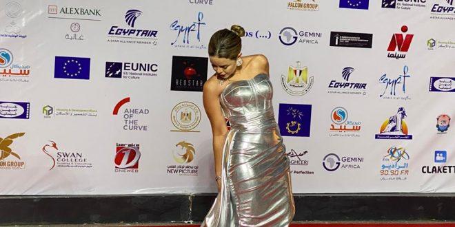مصر للطيران الناقل الرسمي لمهرجان أسوان الدولي لأفلام المرأة