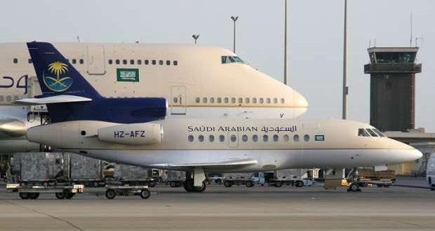 3 شروط جديدة لسفر المصريين للسعودية رغم التكلفة الباهظة تصل لـ 40 ألف جنيه