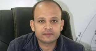 خالد سرور رئيسا لجهاز القري السياحية
