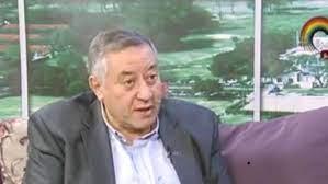 محمد ثروت، عضو غرفة شركات السياحة