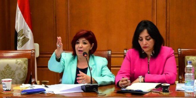 لجنة السياحة بمجلس النواب تبحث أزمة المرشدين مع تراخيص مزاولة المهنة