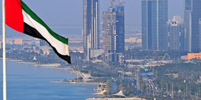الإمارات توقف تعلق المسافرين القادمين من ثلاث دول أفريقية