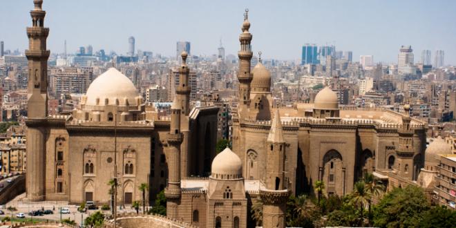 طلب إحاطة بالنواب يكشف إهمال السياحة للآثار الإسلامية ويفند بيانها الرسمي