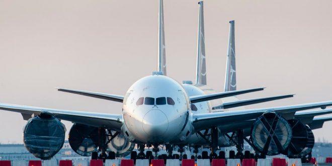 انطلاق منصة داعمة للشركات الناشئة المتخصصة بقطاعات السياحة والسفر