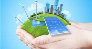 الحكومة تستهدف مضاعفة الاستثمارات الخضراء إلى 30% في العام المالي الجديد