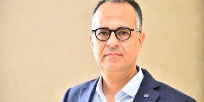 العلمين الجديدة ومردود تعديل شروط دخول مصر ضمن القضايا الرئيسية للتوك شو