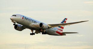 شركات الطيران الأمريكية تلغي مئات الرحلات بسبب أزمة الطيارين