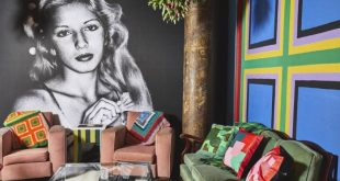 سيمي بيرماننت تنظم أول مهرجاناتها الإبداعية في منطقة الشرق الأوسط بأبوظبي