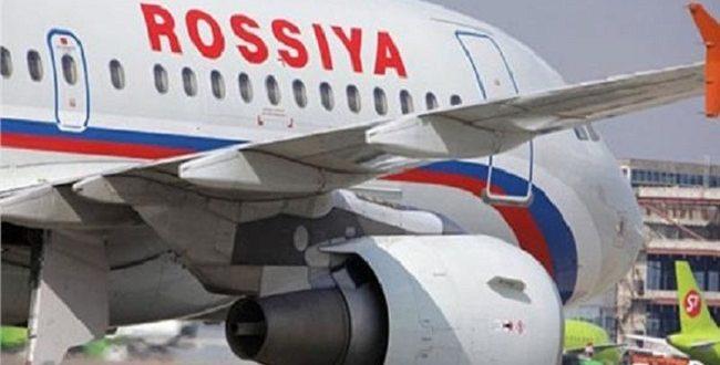 الحكومة الروسية تستأنف حركة الطيران مع 9 دول بينها بلدان عربيان في يونيو