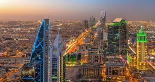 مع سياسة الانفتاح السياحي جولدمان ساكس يرفع توقعاته لنمو اقتصاد السعودية