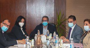 مجلس إدارة تنشيط السياحة : تحالفات دولية تطلق حملة ترويجية لمصر خلال شهرين