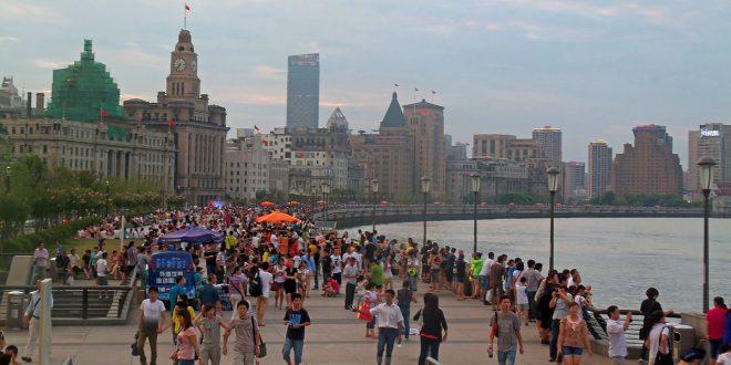 فاروق : مصالحة بين المواطن والسياحة وزيادة تصاعدية في أعداد زوار الخارج