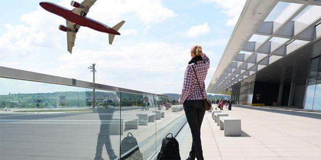 دول الشينجن تفتح سفاراتها وتسمح بدخول جميع المسافرين من العالم إلى أوروبا