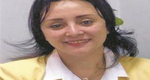 شلبي: فنادق مصر تتحمل إقامة كاملة لسائح المصاب بكورونا ومرافقيه حتى الشفاء