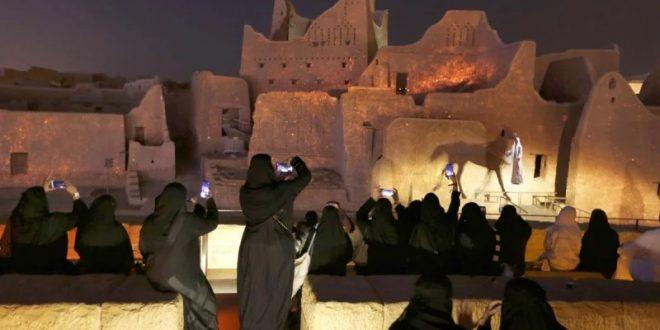 خبراء يكشفون قصور في الإعلام السياحي ويؤكدون : أصبح أسيرا للبيانات الرسمية
