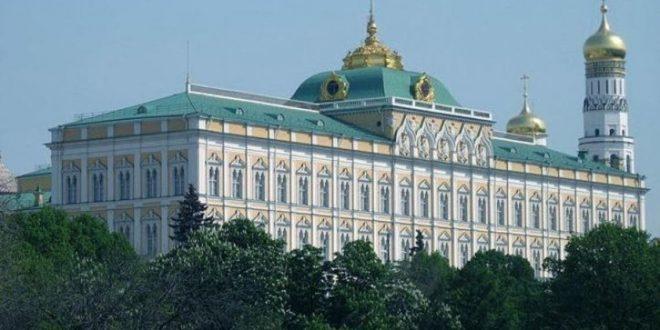 روسيا تحدد 700 دولار كتكلفة شاملة للسائح الأجنبي لغرض التطعيم ضد كورونا