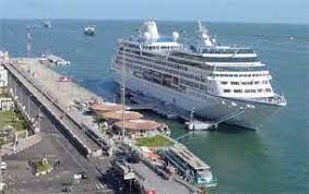 الجريدة الرسمية تنشر قرار السماح لليخوت السياحية بالتراكي في ميناء بورسعيد