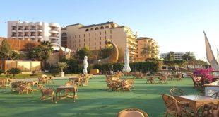طلب إحاطة يكشف معاناة مستثمري الصعيد لإعادة تأهيل الفنادق في غياب السياحة
