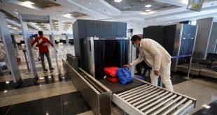 وفد أمني إسرائيلي يبحث في مصر تسيير رحلات مباشرة من تل أبيب لشرم الشيخ