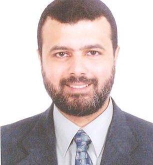 الطيار إيهاب الطحطاوي رئيساً لأكاديمية مصر للطيران للتدريب
