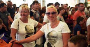 عودة السياحة الروسية لمصر .. روسيا تكشف تفاصيل جديدة