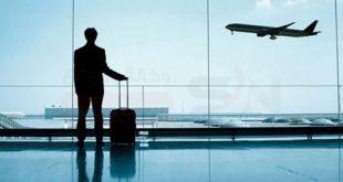 ألمانيا تخفيف قيود السفر بغرض السياحة للقادمين من السعودية