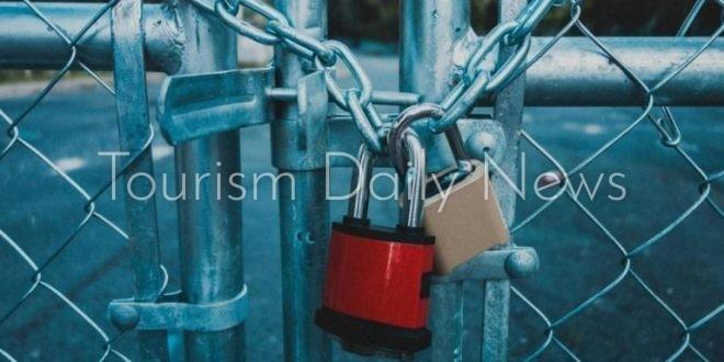 فرق التفتيش والرقابة تغلق منشأة سياحية وإنذار 16 مطعماً وفندقاً في الأردن