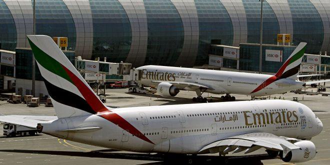إجراءات جديدة للمسافرين إلى أبوظبي تبدأ من اليوم