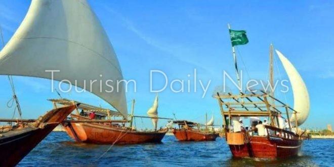 المصرية للمنتجعات السياحية تنفي سحب أراضٍ لها في منطقة مرسى علم
