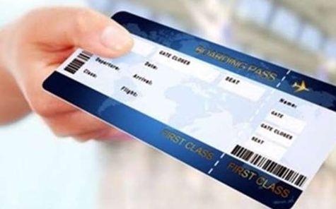 أزمة أسعار تذاكر مصر للطيران تصل باريس والجاليات تطلب تشغيل وحلات لمرسيليا