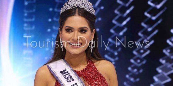 إسرائيل تستضيف مسابقة ملكة جمال الكون بمشاركة 100 دولة بينها بلدان عربية