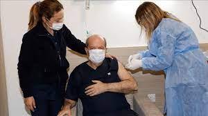 قبرص تعترف بشهادات التطعيم الروسي ضد كورونا وتبقيها في القائمة الحمراء