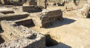 مدينة الفسطاط حي مصر القديمة الآن .. أقدم العواصم الإسلامية تاريخ حافل