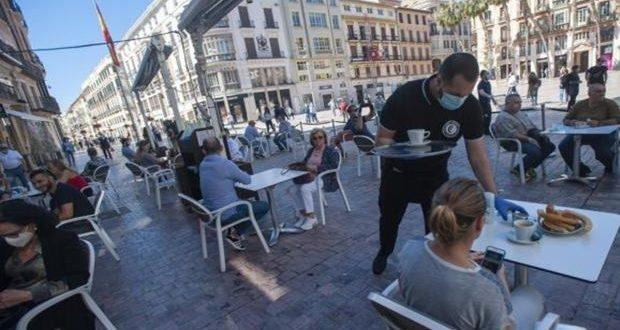 إسبانيا توقيع قرابة مليوني عقد عمل في قطاع السياحة خلال شهر يونيو