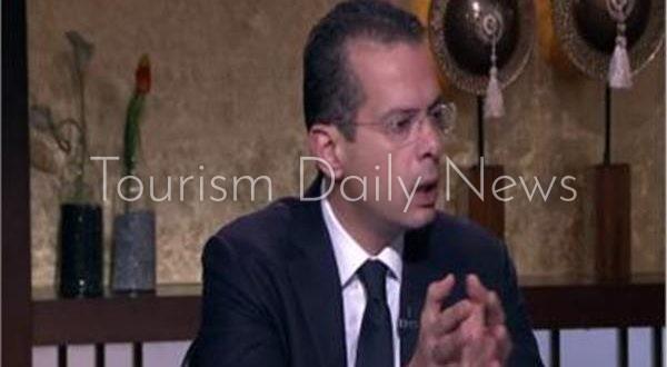 الوصيف : استمرار العمل بتيسيرات دعم قطاع السياحة حتى 31 ديسمبر 2021