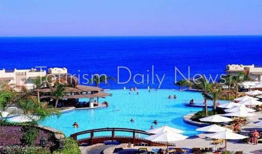 حزب الوفد ينظم عدداً من الرحلات الداخلية لتشجيع السياحة الداخلية