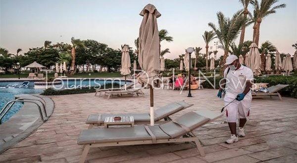 اتحاد الغرف : تأجيل المستحقات على منشآت السياحة قابل للتجديد كل 3 أشهر