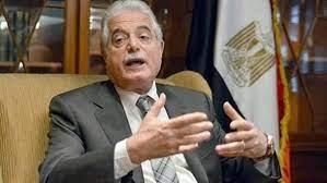 فوده يدعو لخطه ترويجية لإستغلال امكانات المدينة الشبابية بشرم الشيخ
