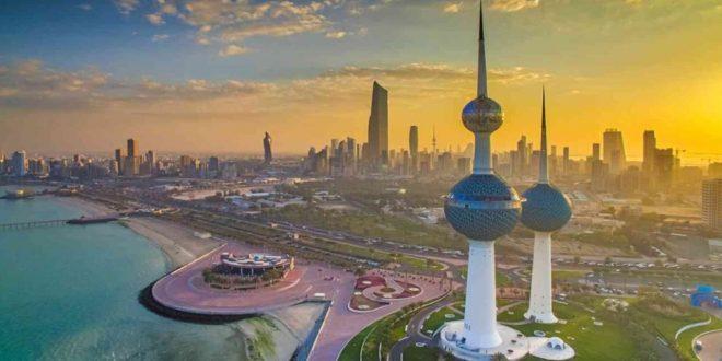 الكويت ترتب جدول رحلات الطيران بناءً على إجتماع لجنة كورونا اليوم