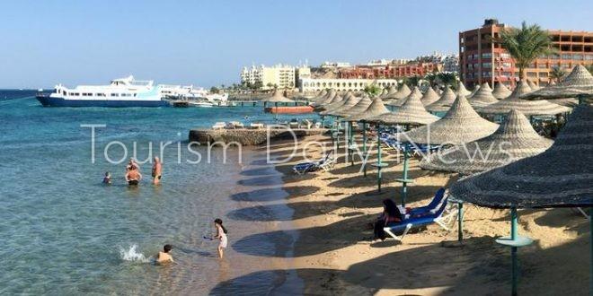 ماستركارد : مصر ضمن أفضل 10 مسارات سفر متوقعة مع تخفيف القيود
