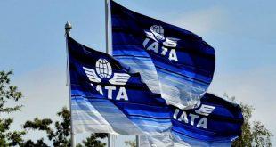 إياتا تحذر من ارتفاع أسعار الوقود وتؤكد : يهدد بتباطؤ تعافي صناعة الطيران