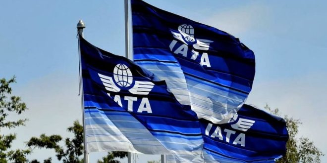 """شركات الطيران الأوربية ترفض مقترحات """"الاتحاد"""" بفرض ضرائب لخفض الإنبعاثات"""