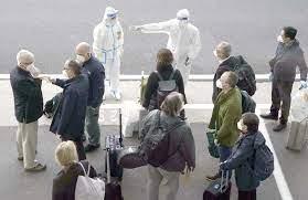 إدارة بايدن تخطط لإلزام شركات الطيران برد رسوم الأمتعة إذا تأخرت الحقائب