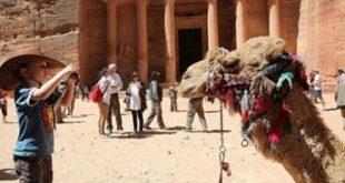 نواب يطالبون الحكومة ألا تقتصر قراراتها على فرض الرسوم و الجباية في الأردن