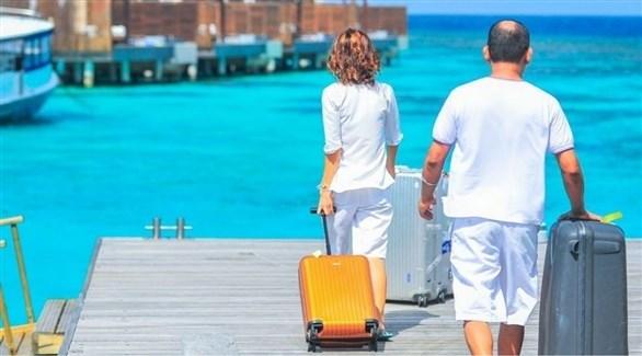 الأمم المتحدة : الركود يضرب السياحة العالمية هذا العام باستثناء أوروبا