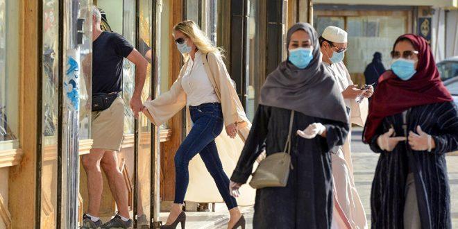 قرار السلطات السعودية وتباين شديد في ردود الفعل