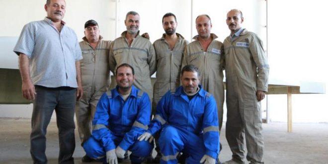 دولفين تطرح طرازات لقوارب سريعة للنزهات البحرية والرياضات المائية في مصر